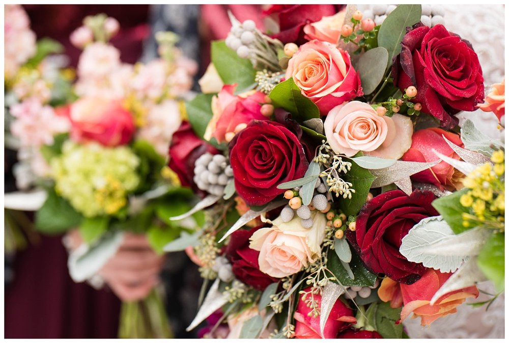 Fall Wedding at Lodge Kohler Green Bay WI_0009.jpg