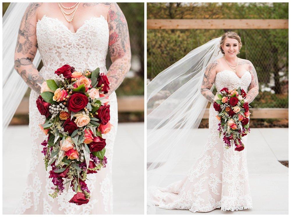 Fall Wedding at Lodge Kohler Green Bay WI_0011.jpg