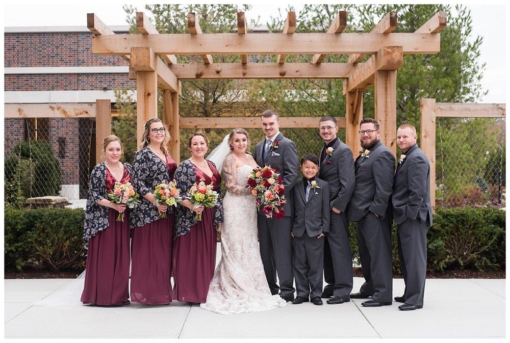 Fall Wedding at Lodge Kohler Green Bay WI_0012.jpg