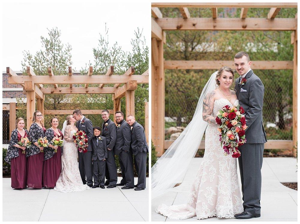 Fall Wedding at Lodge Kohler Green Bay WI_0013.jpg