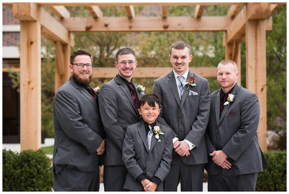 Fall Wedding at Lodge Kohler Green Bay WI_0014.jpg