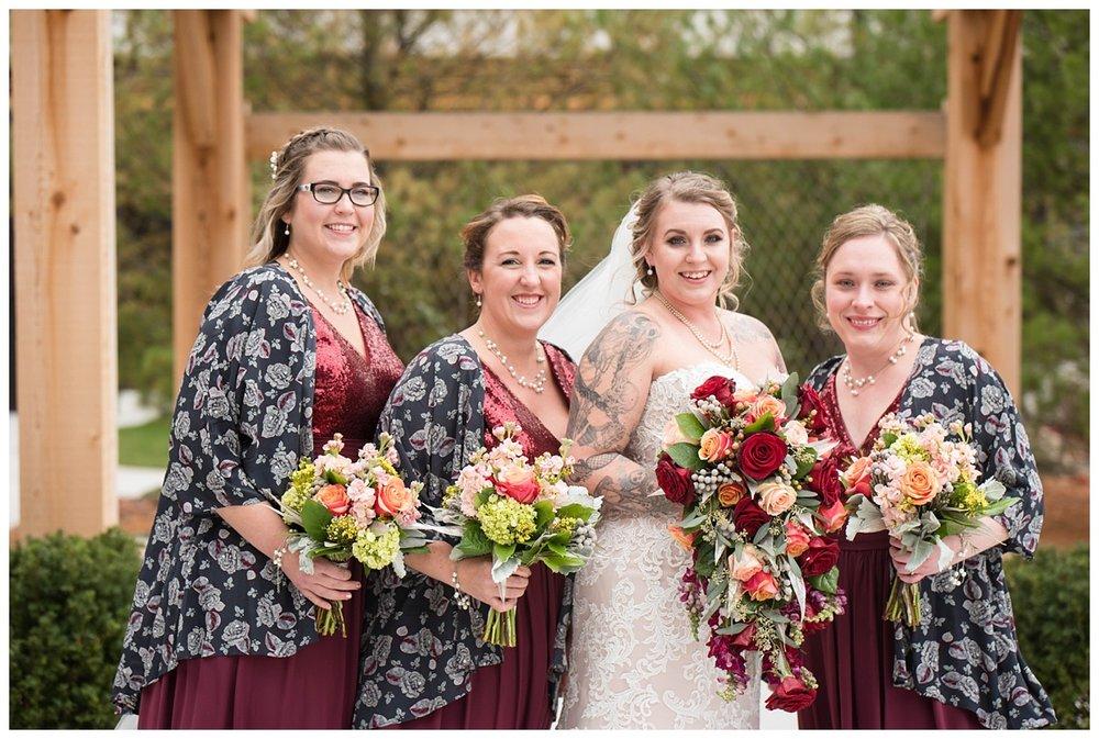 Fall Wedding at Lodge Kohler Green Bay WI_0015.jpg