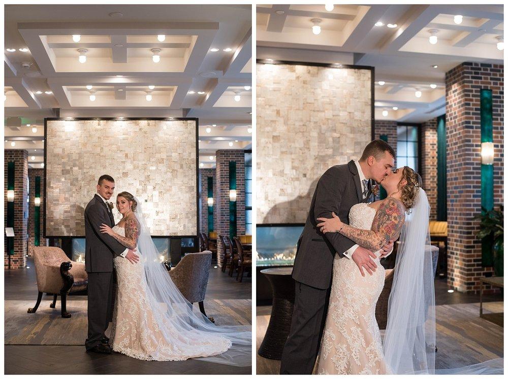 Fall Wedding at Lodge Kohler Green Bay WI_0018.jpg