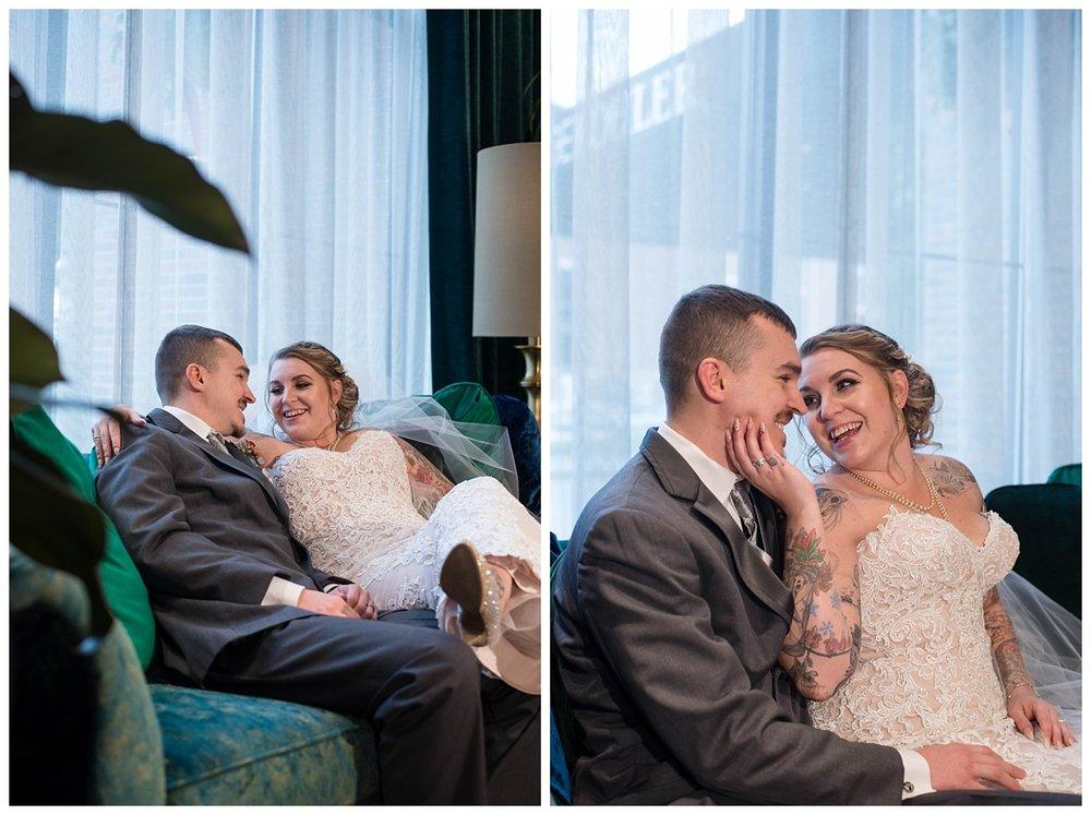 Fall Wedding at Lodge Kohler Green Bay WI_0021.jpg