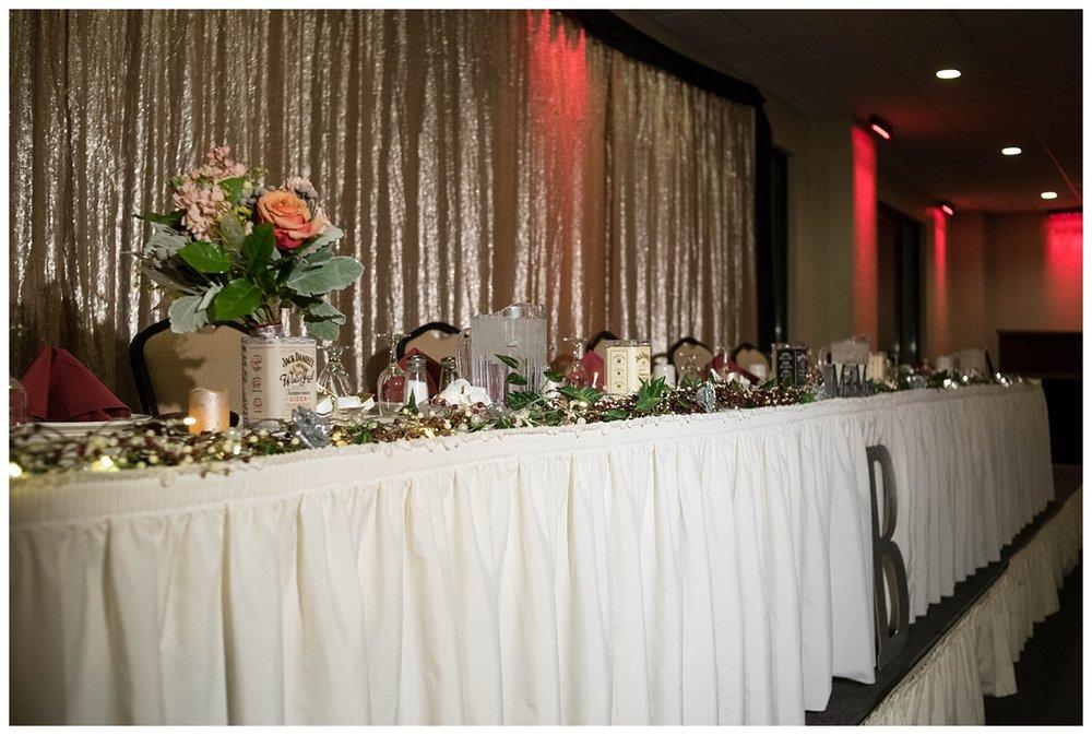 Fall Wedding at The Ravine Green Bay WI_0048.jpg
