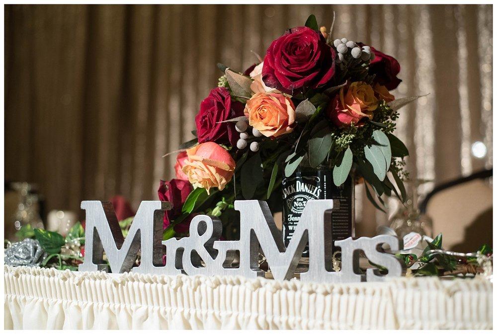 Fall Wedding at The Ravine Green Bay WI_0050.jpg