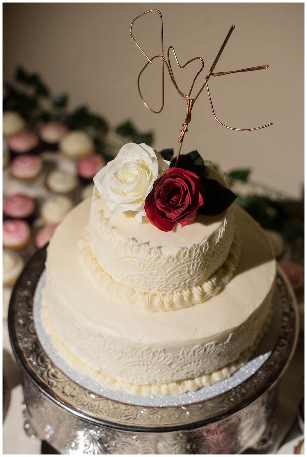 Fall Wedding at The Ravine Green Bay WI_0053.jpg