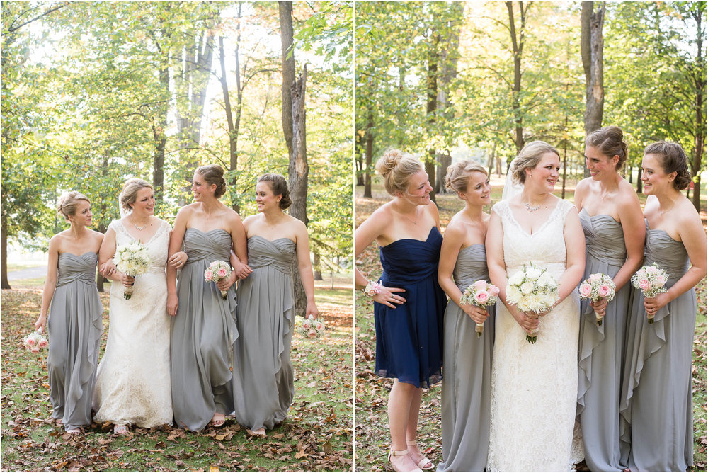 Carstens Mill Wedding_8.jpg