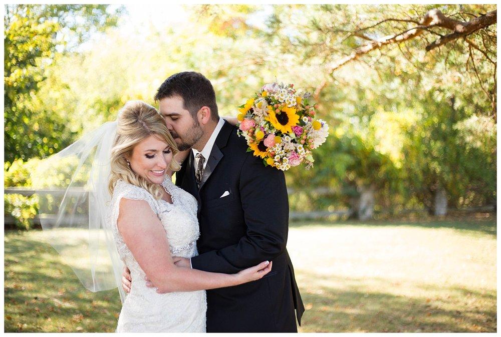 Fall Wedding at Lakehaven Kewaunee WI_0003.jpg