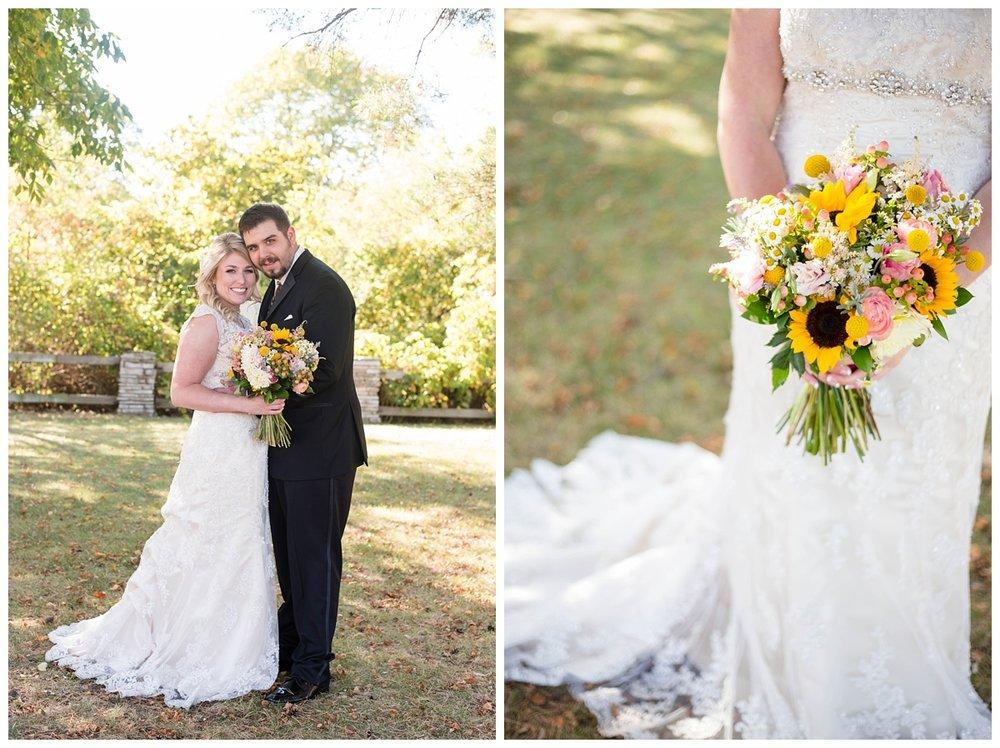 Fall Wedding at Lakehaven Kewaunee WI_0004.jpg