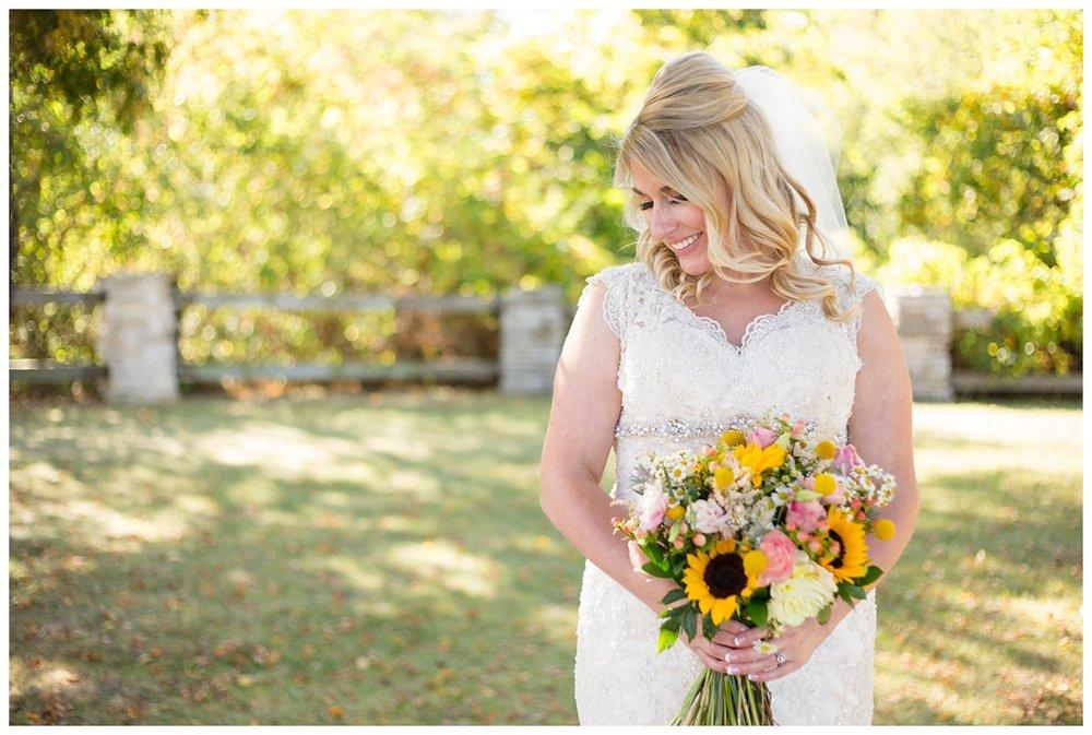 Fall Wedding at Lakehaven Kewaunee WI_0005.jpg