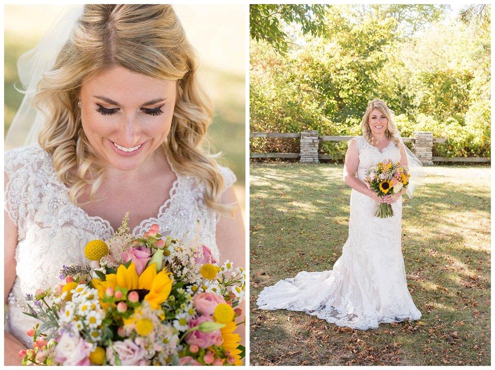 Fall Wedding at Lakehaven Kewaunee WI_0006.jpg