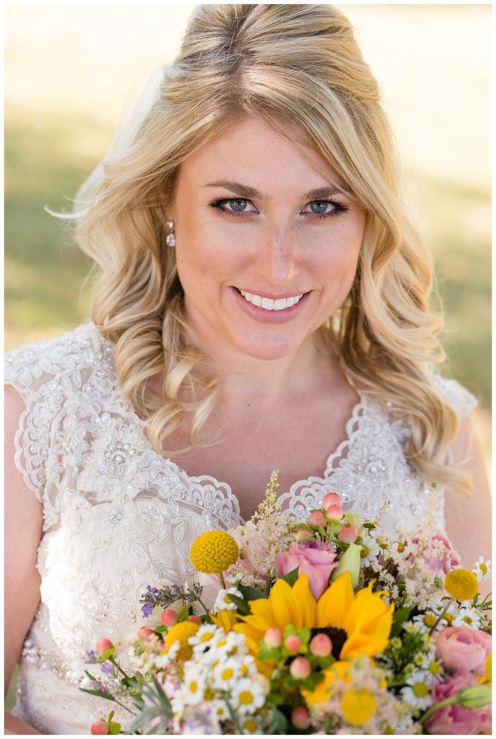 Fall Wedding at Lakehaven Kewaunee WI_0008.jpg