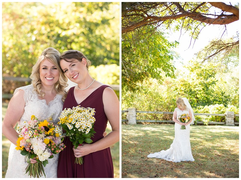 Fall Wedding at Lakehaven Kewaunee WI_0011.jpg