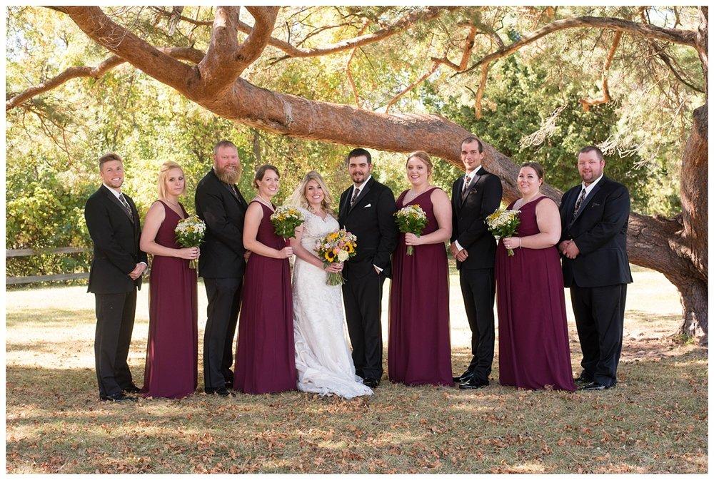 Fall Wedding at Lakehaven Kewaunee WI_0012.jpg