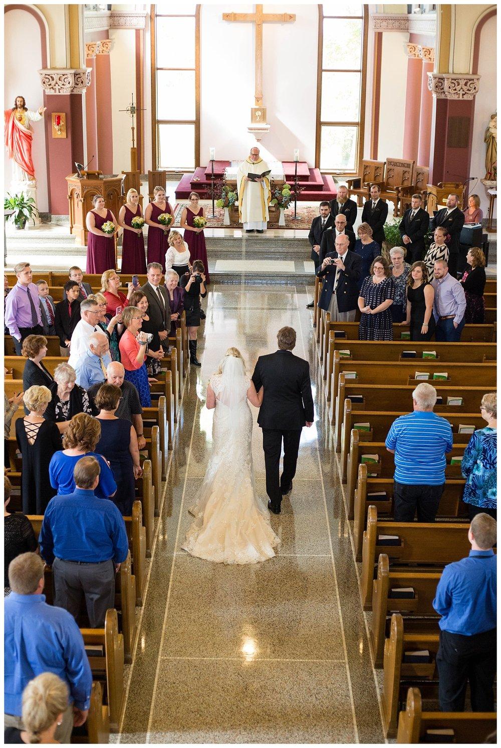 Fall Wedding at Lakehaven Kewaunee WI_0023.jpg