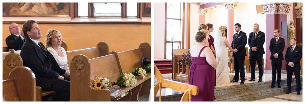 Fall Wedding at Lakehaven Kewaunee WI_0028.jpg