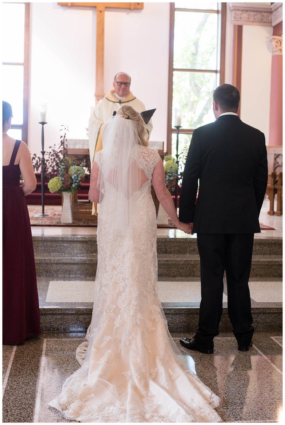 Fall Wedding at Lakehaven Kewaunee WI_0026.jpg
