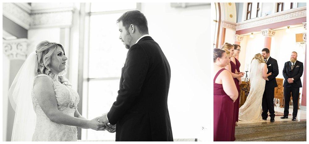 Fall Wedding at Lakehaven Kewaunee WI_0029.jpg