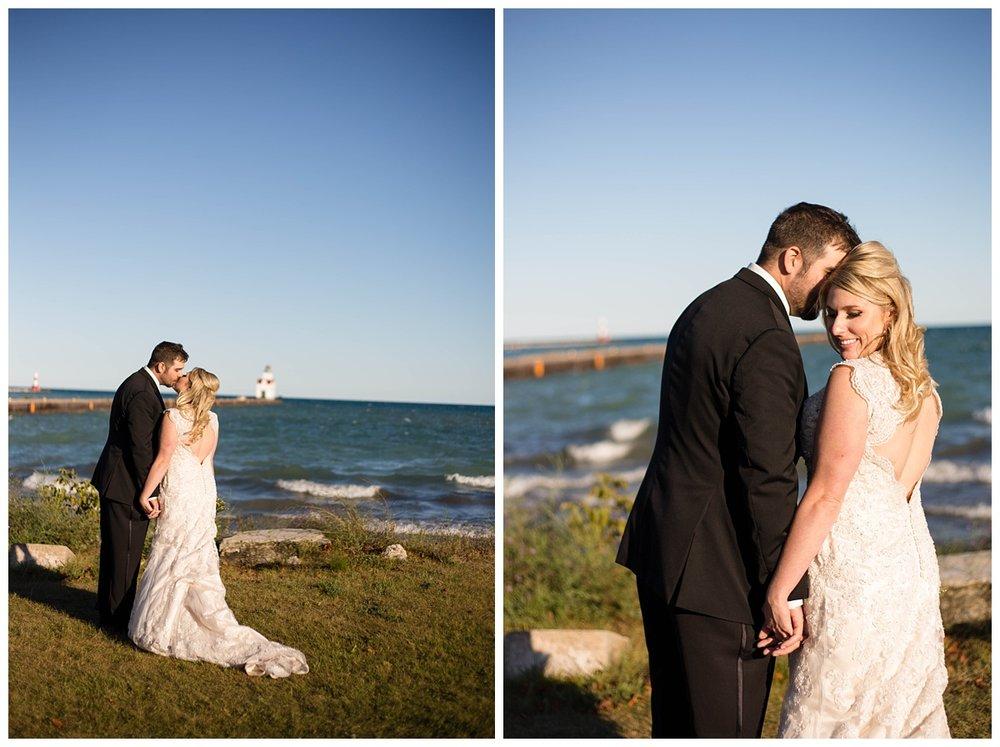 Fall Wedding at Lakehaven Kewaunee WI_0032.jpg