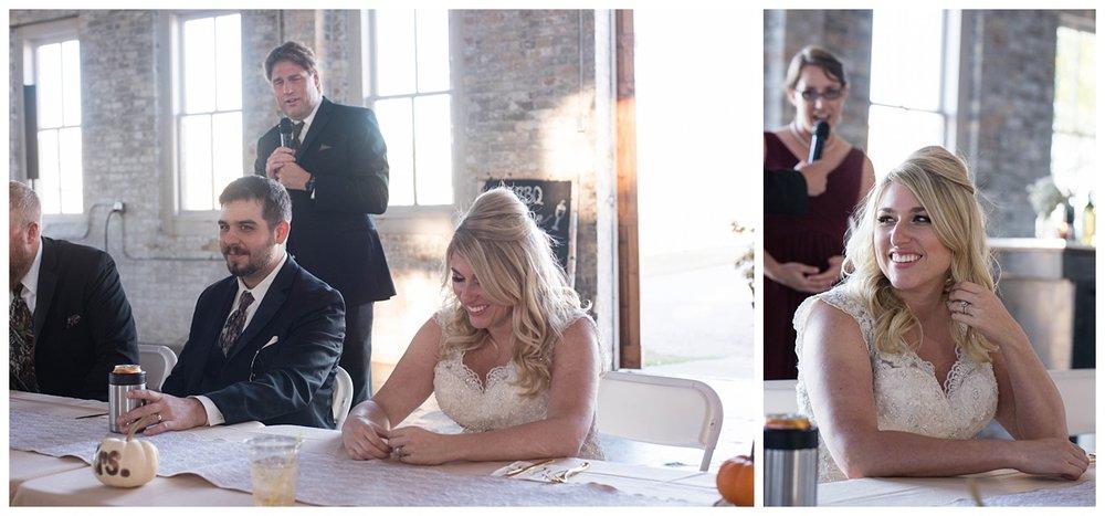 Fall Wedding at Lakehaven Kewaunee WI_0042.jpg