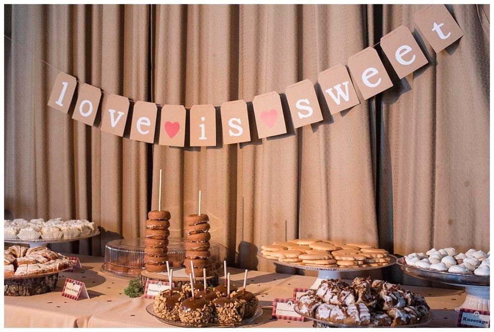 Fall Wedding at Lakehaven Kewaunee WI_0045.jpg