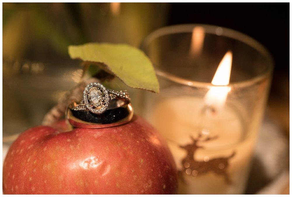 Fall Wedding at Lakehaven Kewaunee WI_0047.jpg