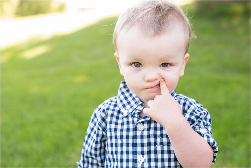 Green Bay WI 2 Year Old Session 2.jpg