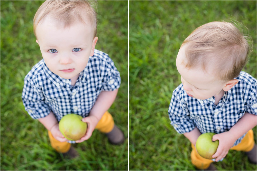 Green Bay WI 2 Year Old Session 6.jpg