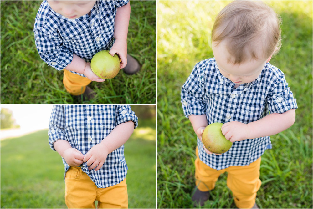 Green Bay WI 2 Year Old Session 5.jpg