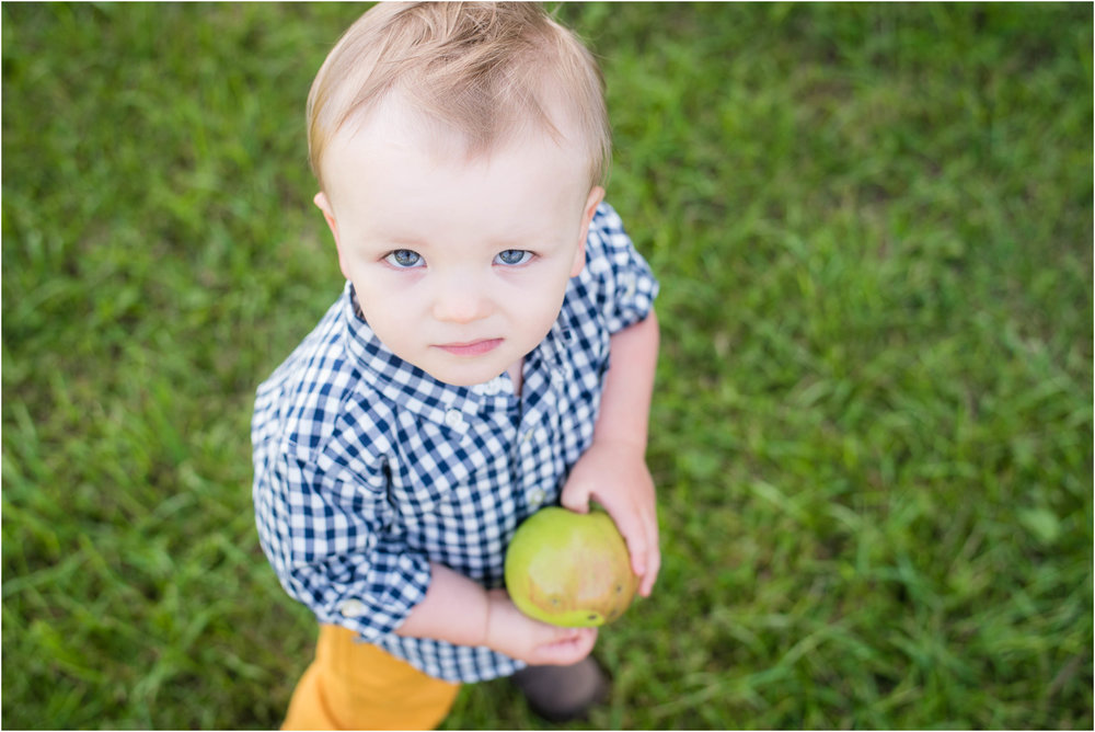 Green Bay WI 2 Year Old Session 7.jpg