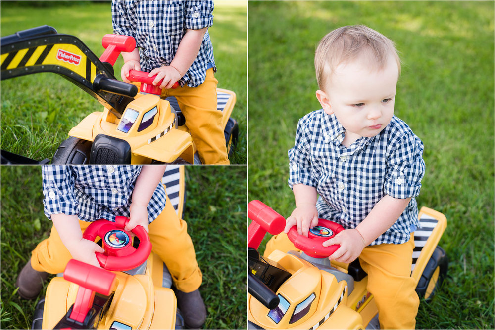 Green Bay WI 2 Year Old Session 19.jpg