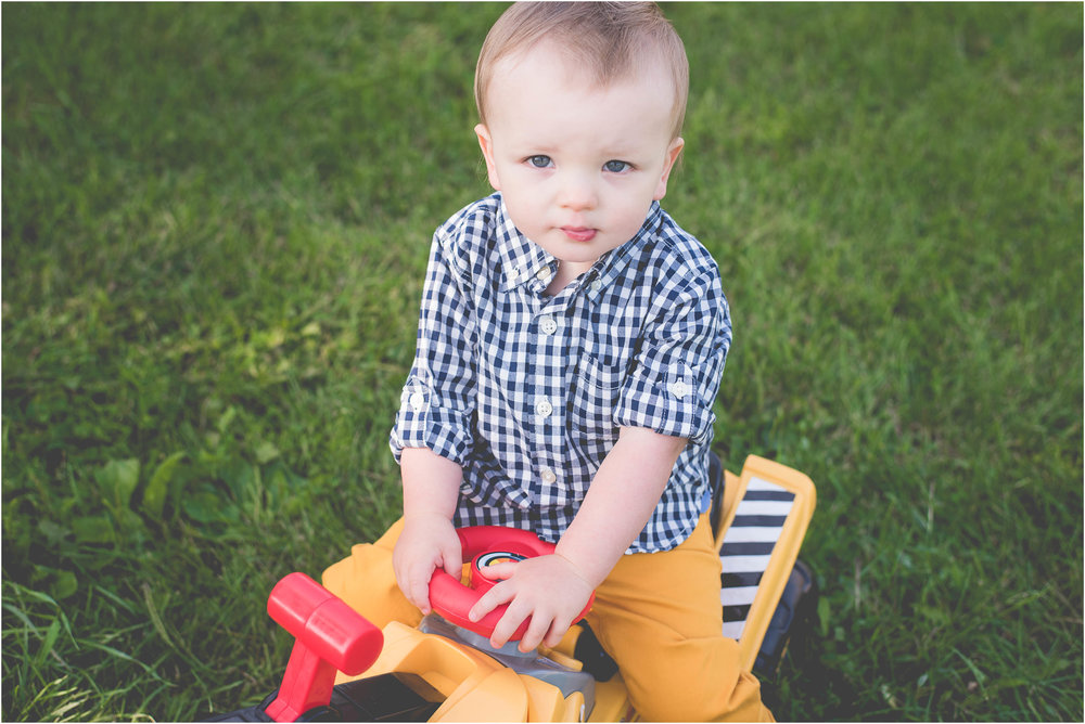 Green Bay WI 2 Year Old Session 21.jpg