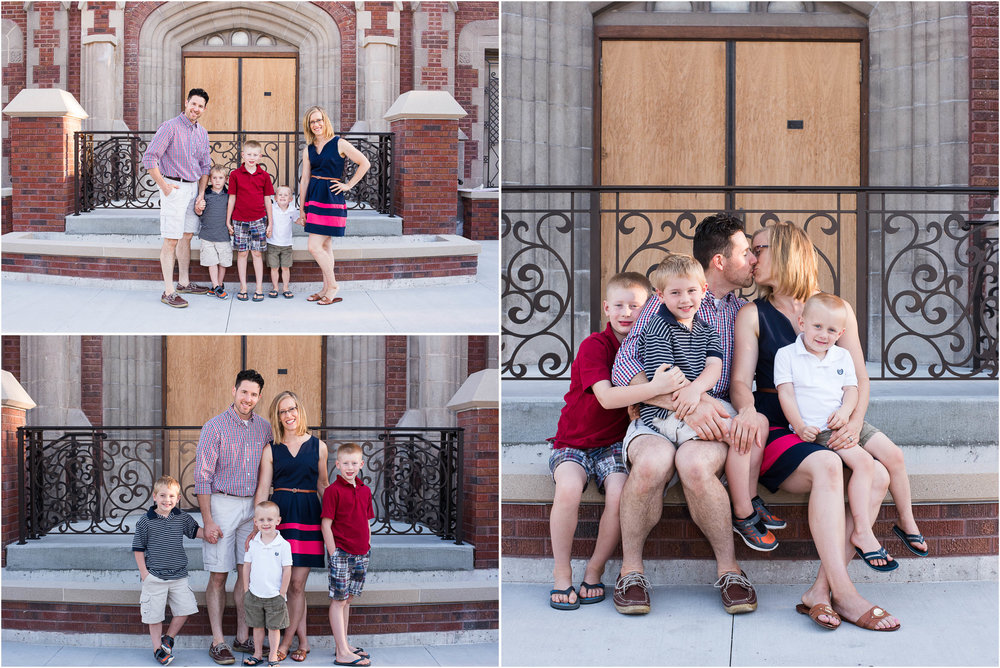 St Norbert Family Session 8.jpg