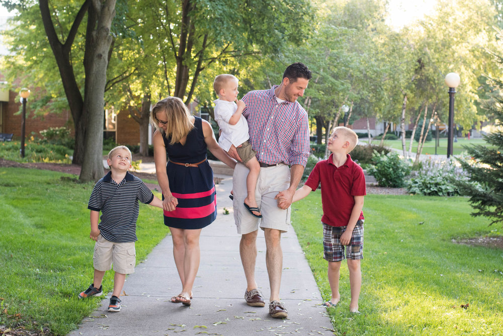 St Norbert Family Session 10.jpg