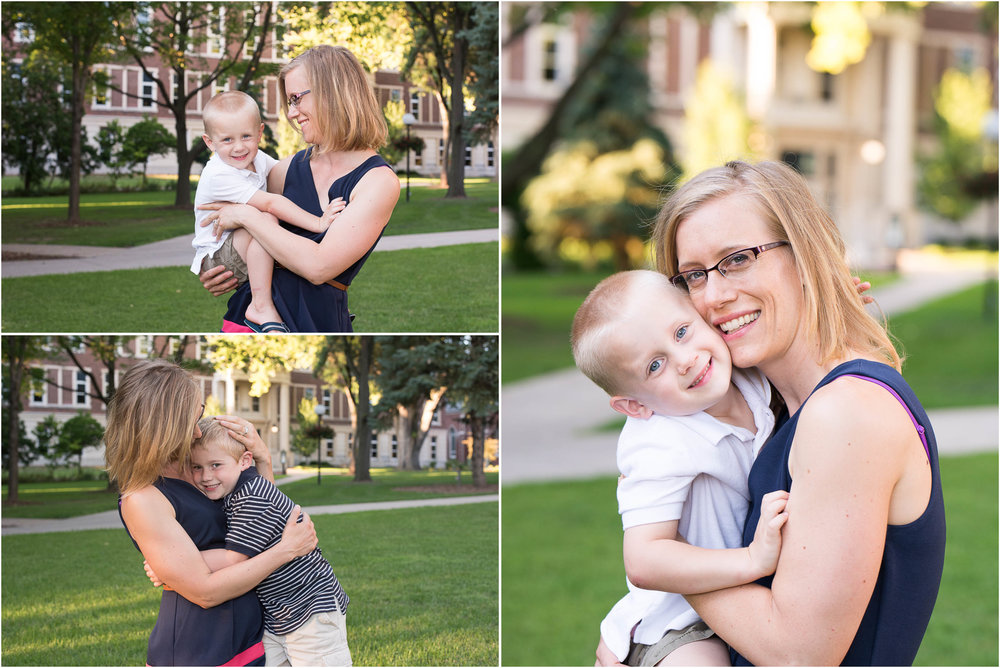 St Norbert Family Session 15.jpg