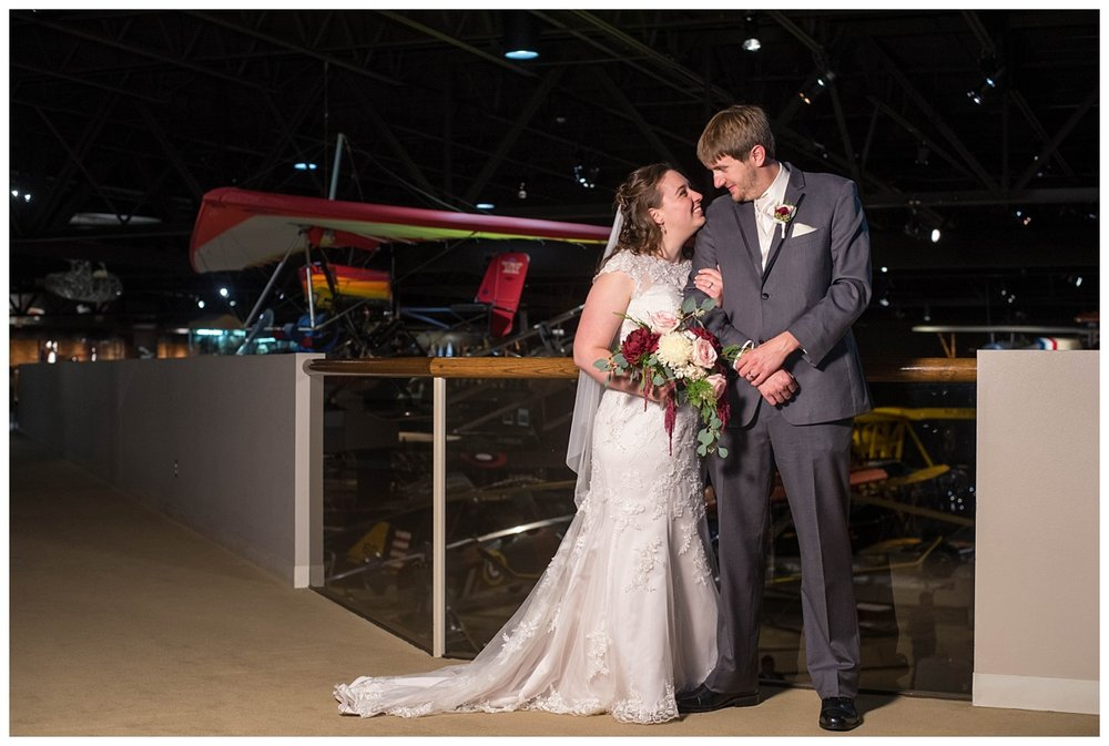 Fall Wedding at EAA Oshkosh WI_0001.jpg
