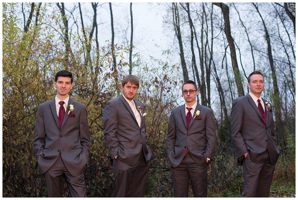 Fall Wedding at EAA Oshkosh WI_0006.jpg