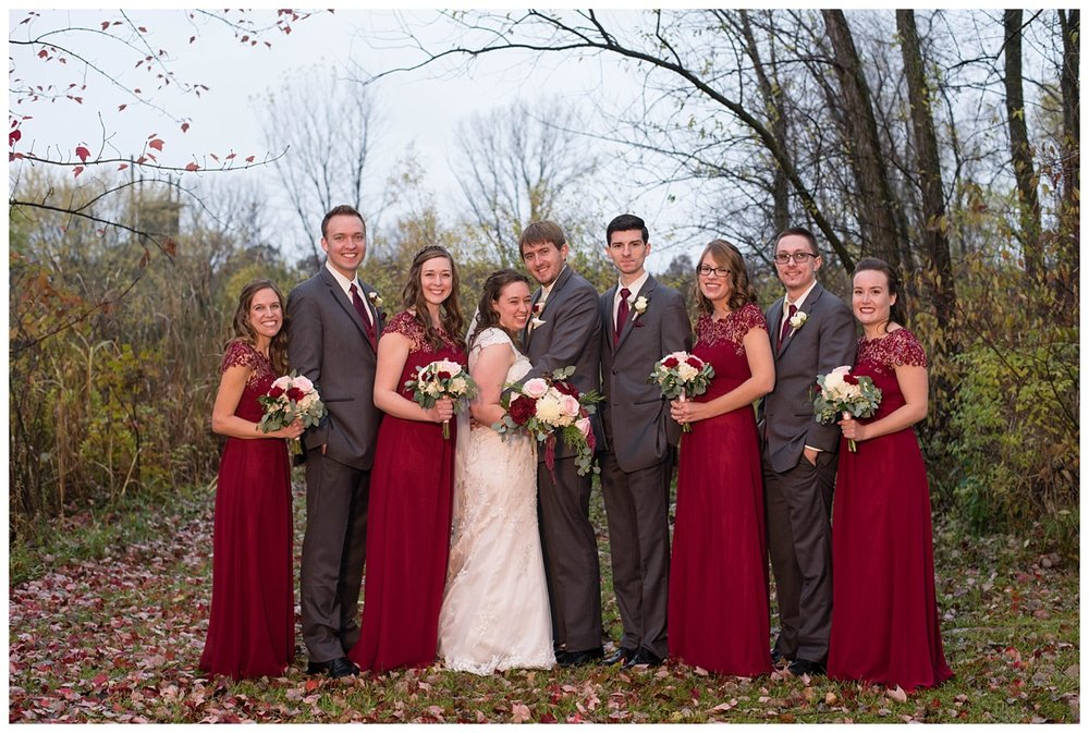 Fall Wedding at EAA Oshkosh WI_0008.jpg