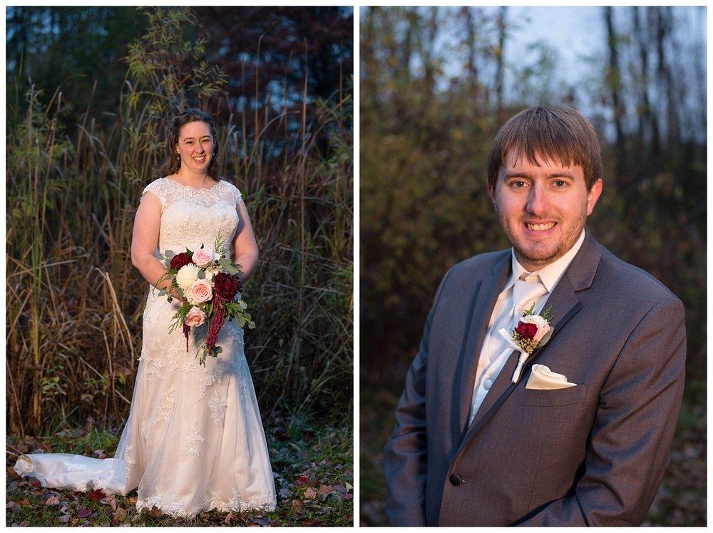 Fall Wedding at EAA Oshkosh WI_0012.jpg
