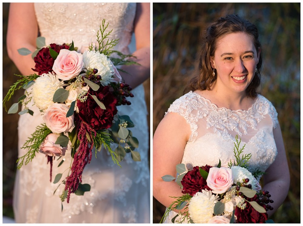 Fall Wedding at EAA Oshkosh WI_0013.jpg