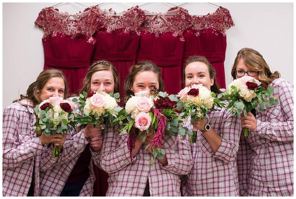 Fall Wedding at EAA Oshkosh WI_0017.jpg