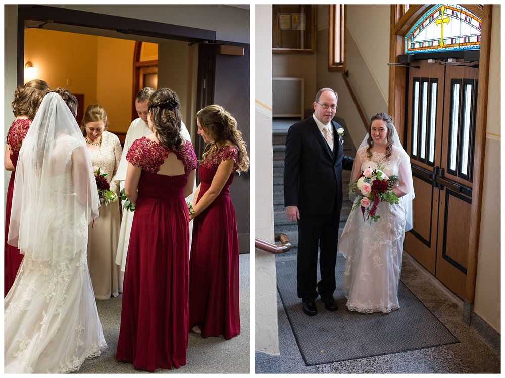 Fall Wedding at EAA Oshkosh WI_0021.jpg