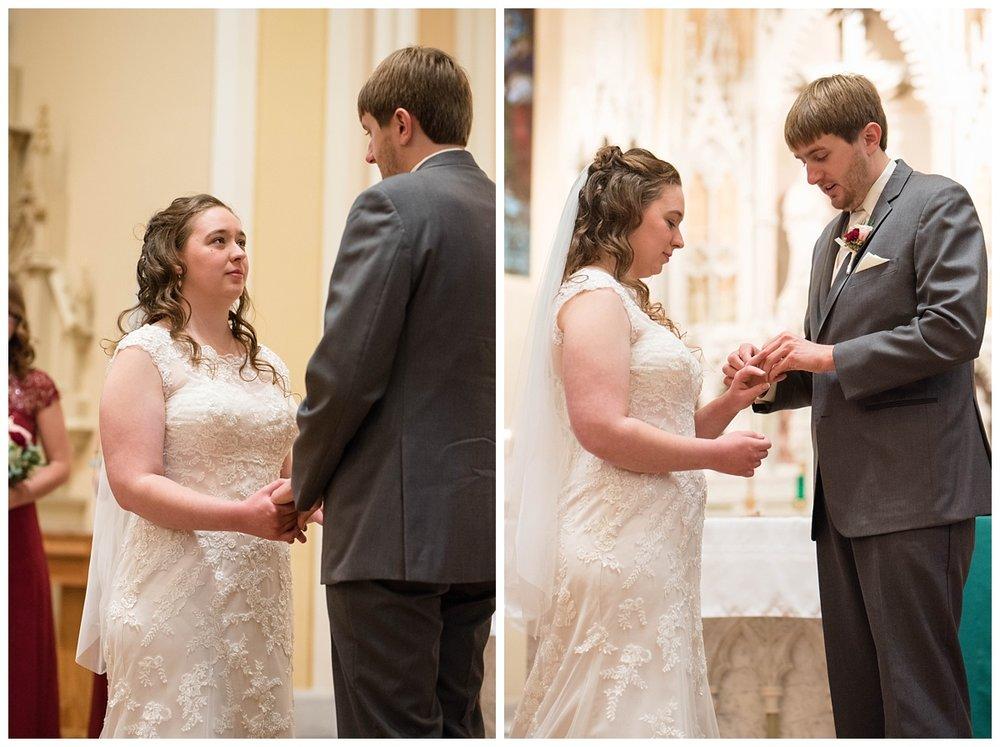 Fall Wedding at EAA Oshkosh WI_0027.jpg