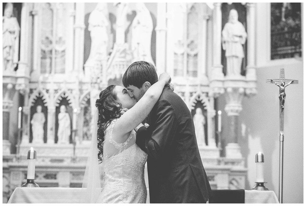 Fall Wedding at EAA Oshkosh WI_0031.jpg