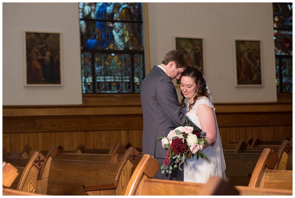 Fall Wedding at EAA Oshkosh WI_0034.jpg