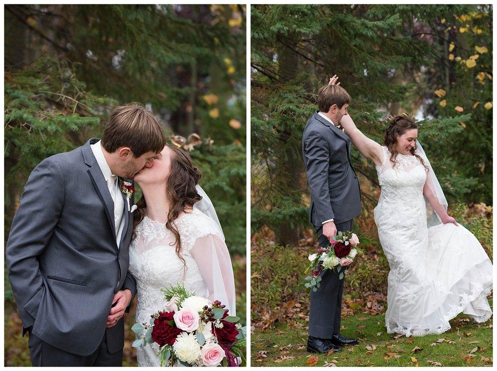Fall Wedding at EAA Oshkosh WI_0038.jpg