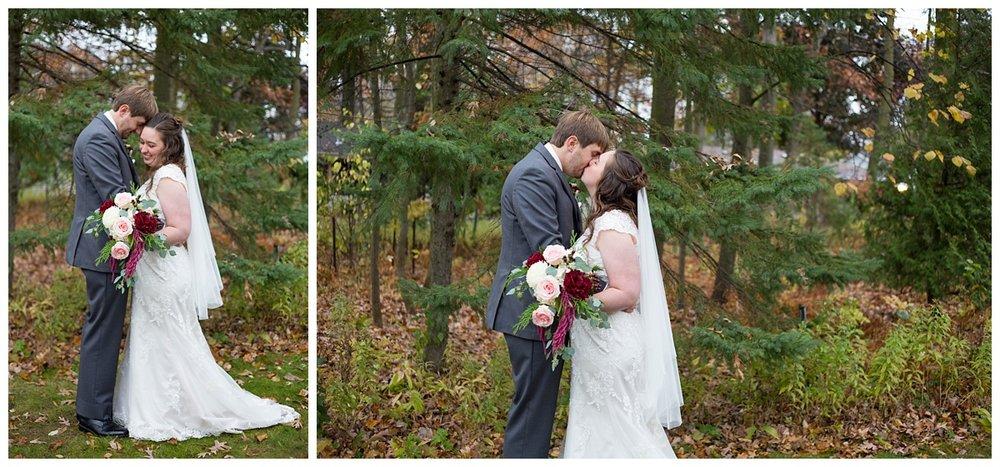 Fall Wedding at EAA Oshkosh WI_0040.jpg