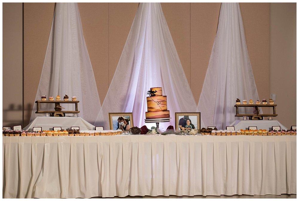Fall Wedding at EAA Oshkosh WI_0045.jpg