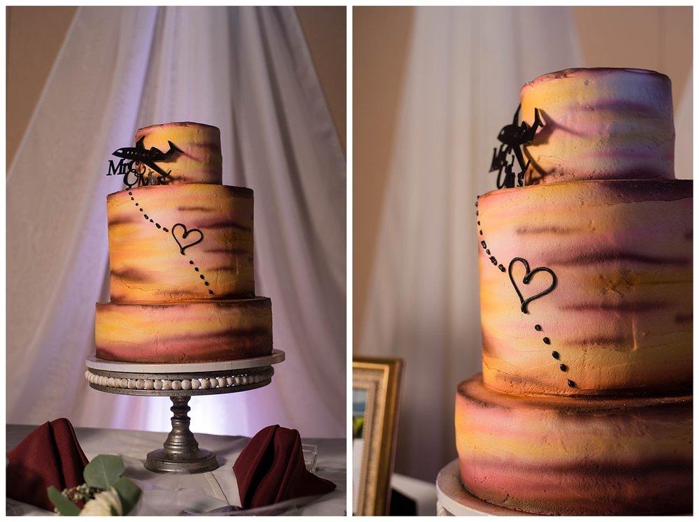 Fall Wedding at EAA Oshkosh WI_0046.jpg